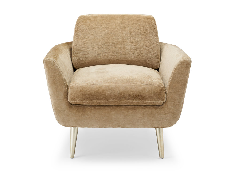 Contessa Lounge 1.jpg