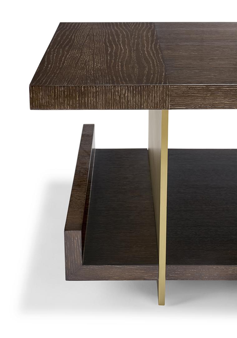 Gia Coffee Table 3 Final.jpg