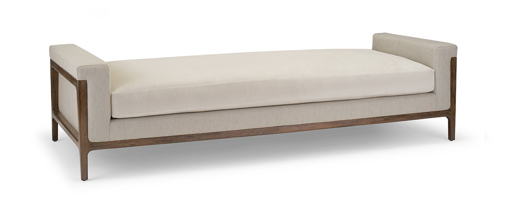 trista daybed 85_86in.jpg