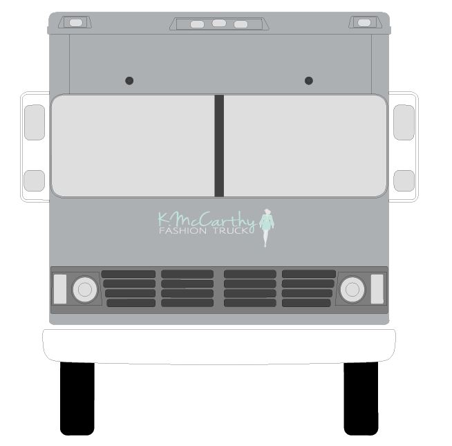 27475_Boutique Truck_Front.JPG