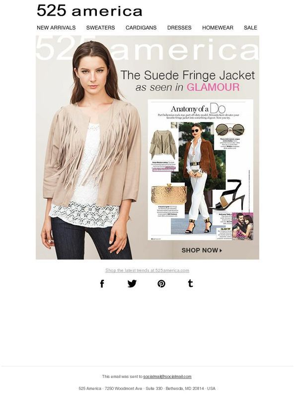 525-America-The-Suede-Fringe.jpeg