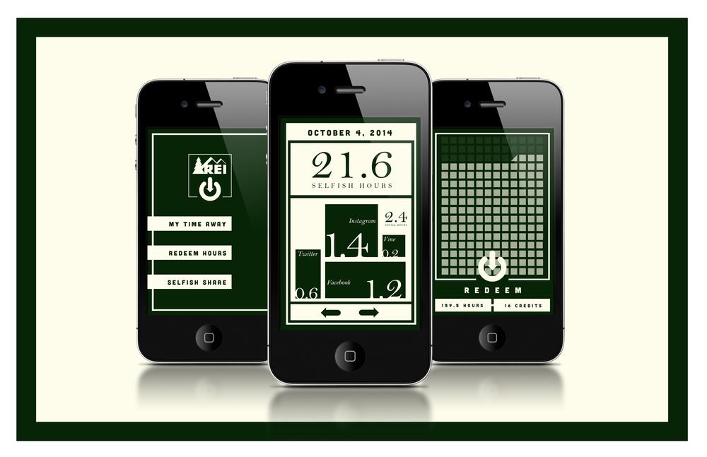 REI-App-2.jpg