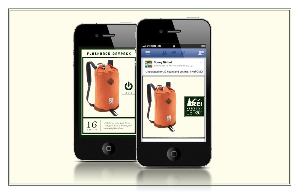 REI-App-3.jpg