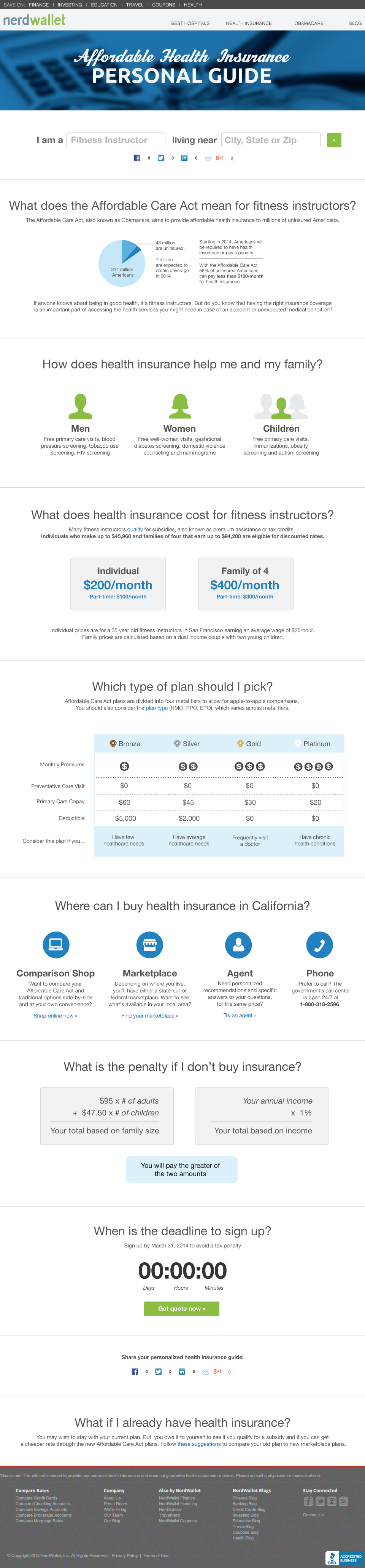 Health-Insurance_Content_Guide_AM_r2a.png