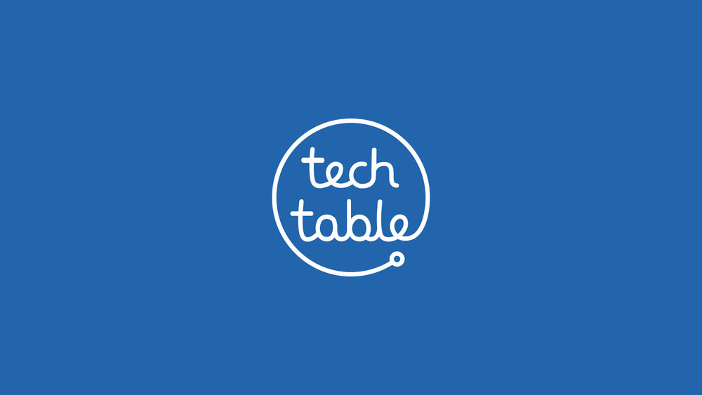 techtable-branding1.jpg