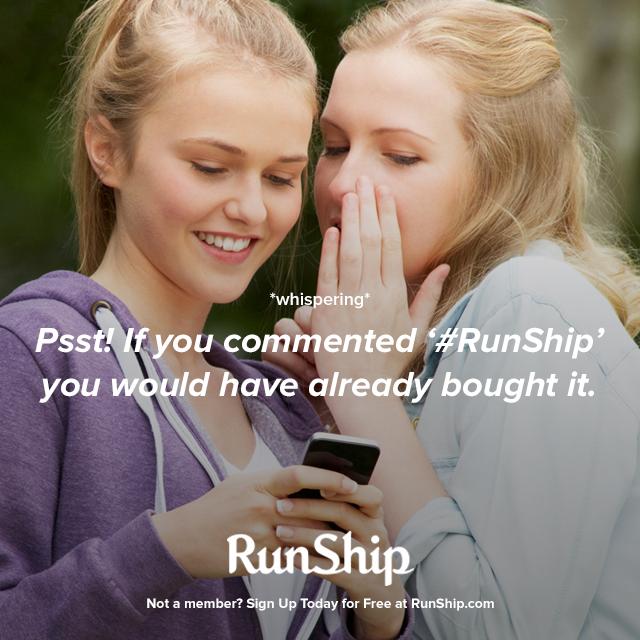 RunShip-InstagramAd04.jpg