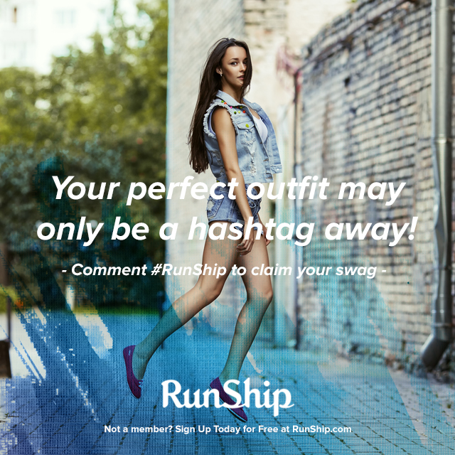 RunShip-InstagramAd05.jpg