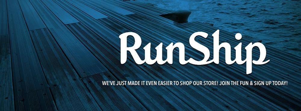 RunShip-CoverPhoto-Promo03 (1).jpeg