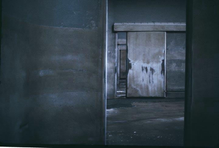 K OPEN DOORS.jpg