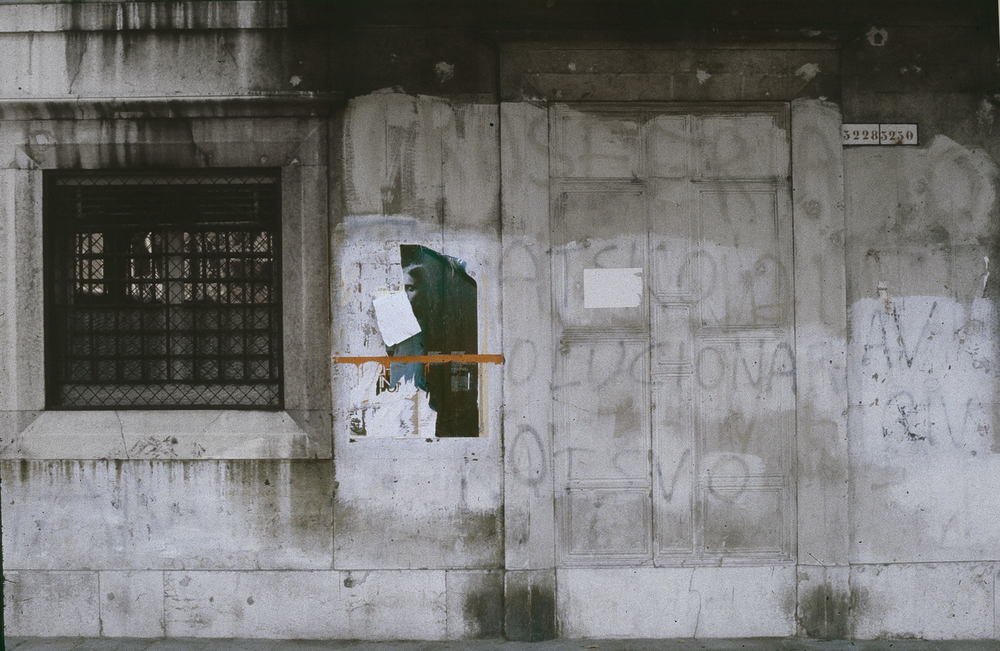 GRAFFITI DE VENEZIA 5.jpg