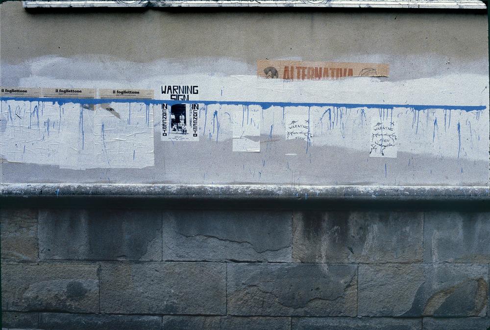 GRAFFITI DE VENEZIA-17.jpg