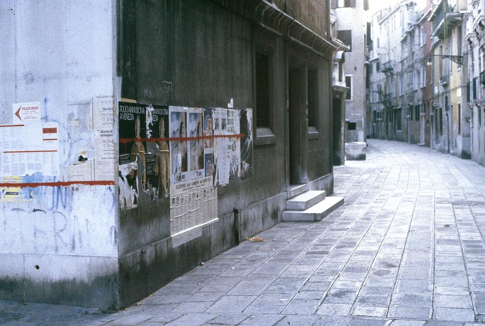 GRAFFITI DI VENEZIA 1.jpg