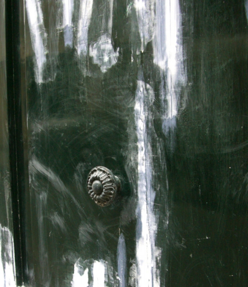 K DOORKNOB CROP.jpg