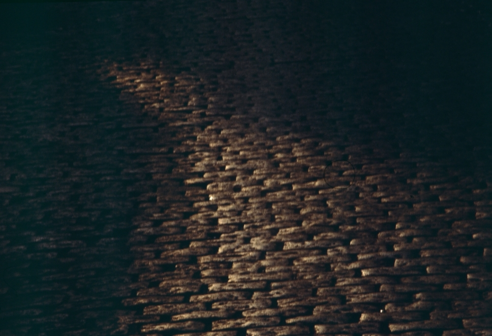 StREET COBBLED.jpg