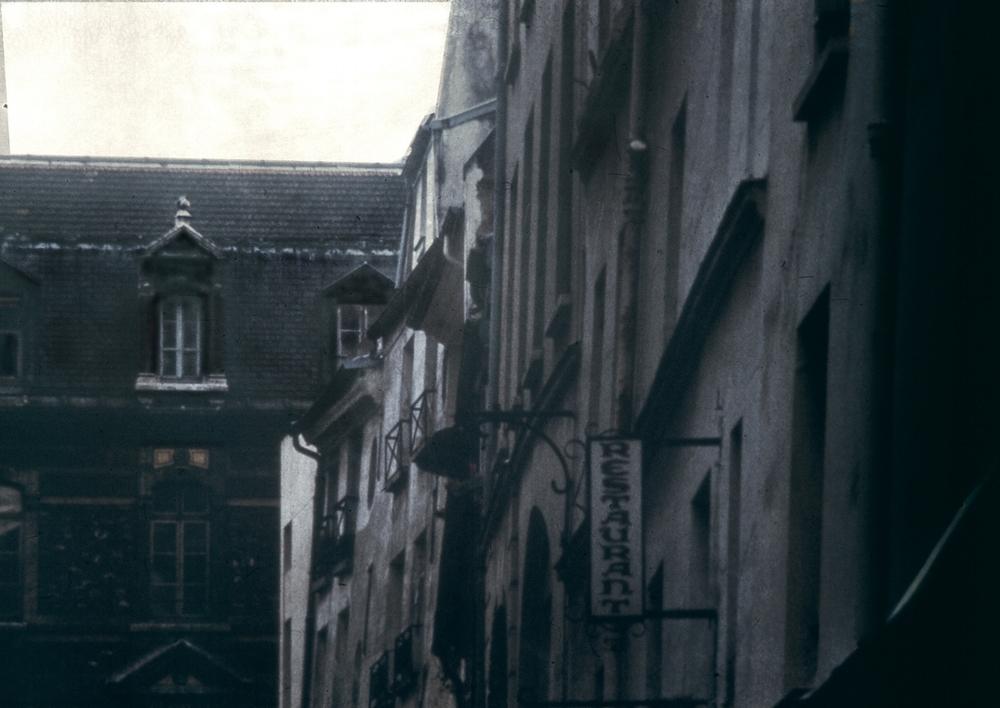 DARK STREETS.jpg