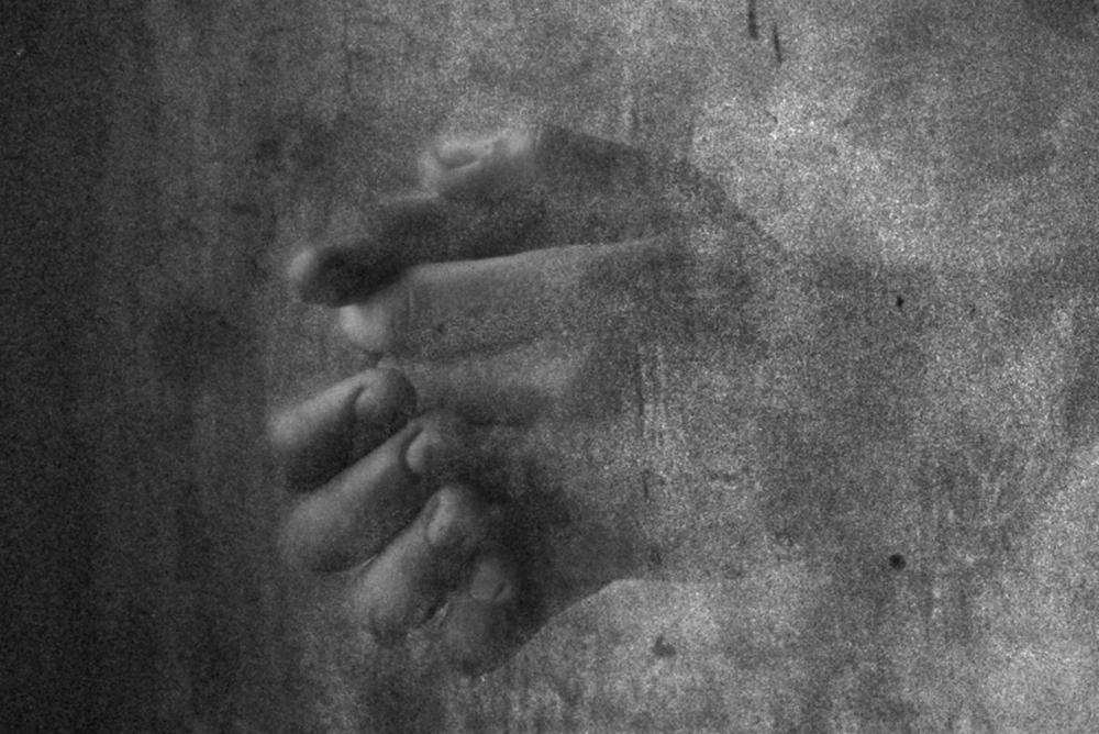 HANDS 1979