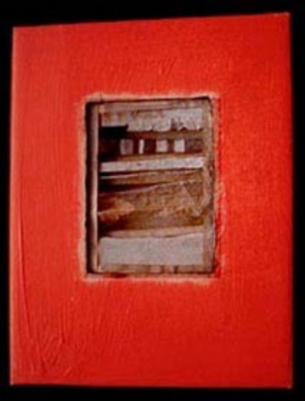 RED BOX 2002