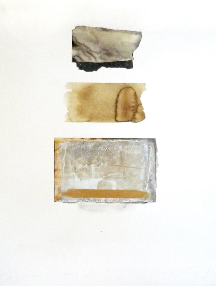 Fragment Series - 11.jpg
