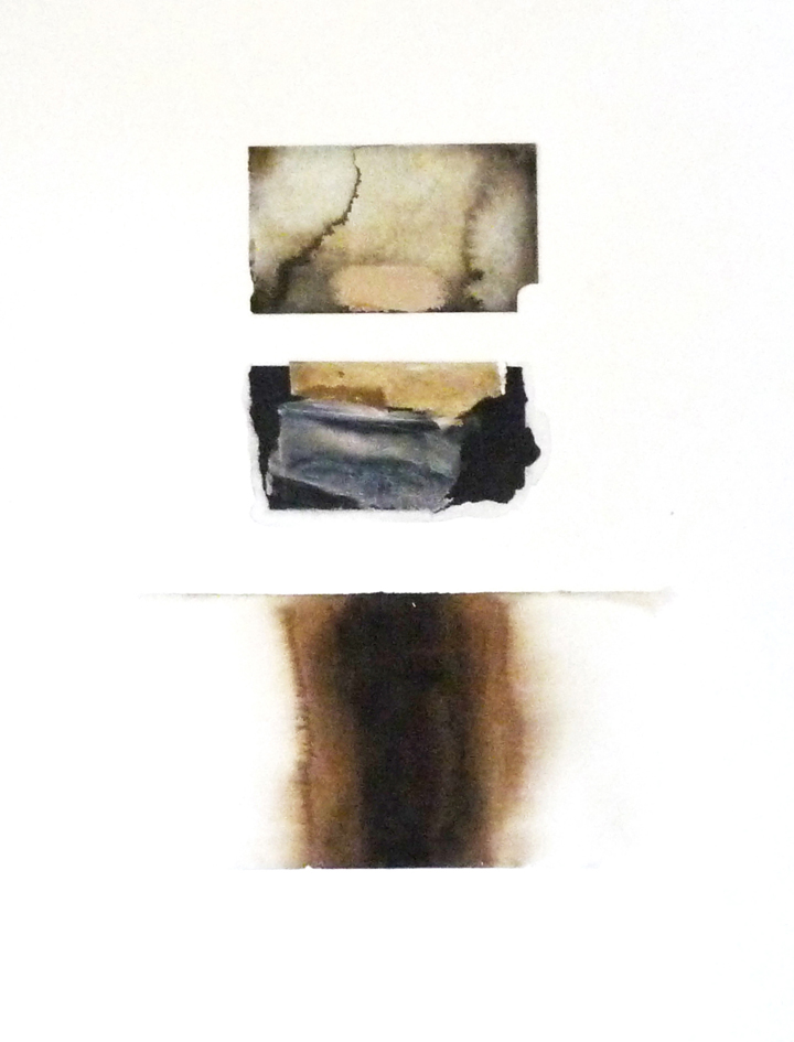 Fragment Series no 4.jpg