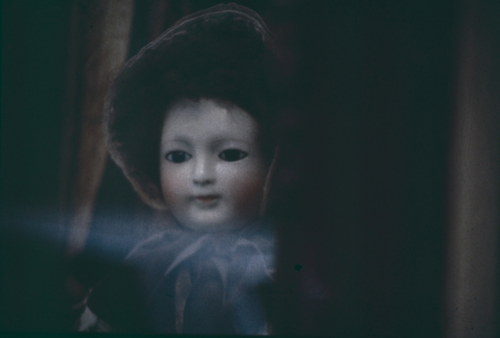 DOLL WITH BLUE.jpg