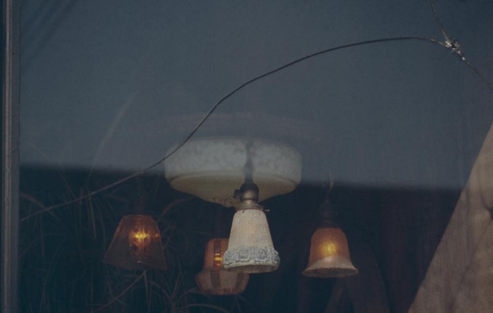 L LAMPS.jpg