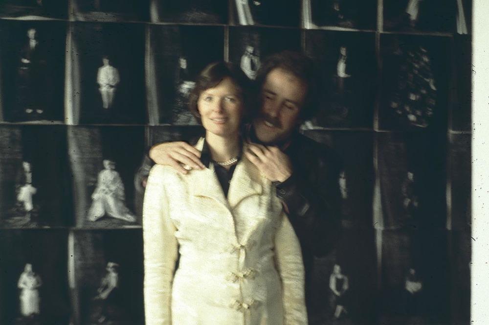 MARTHA & DAVID SHERK.jpg