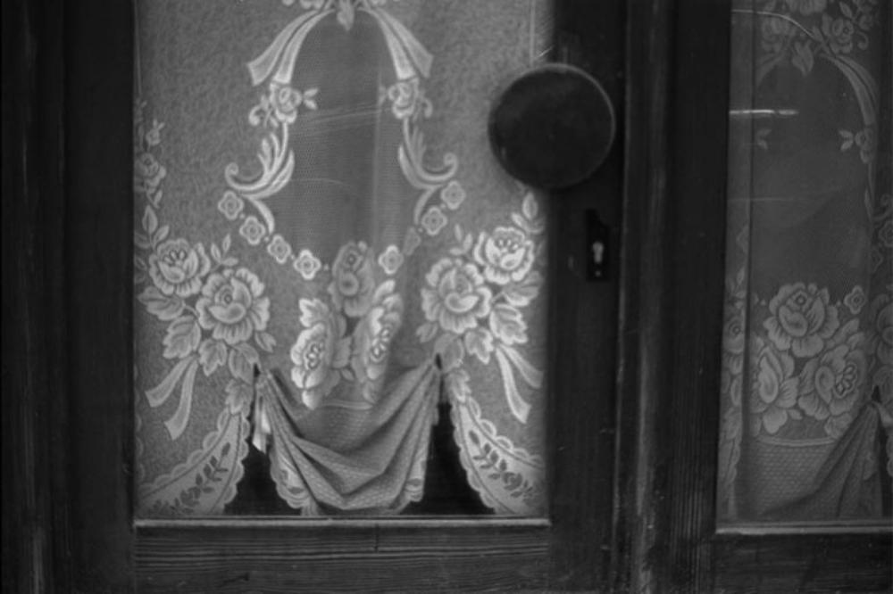 WINDOW  Budapest 2001