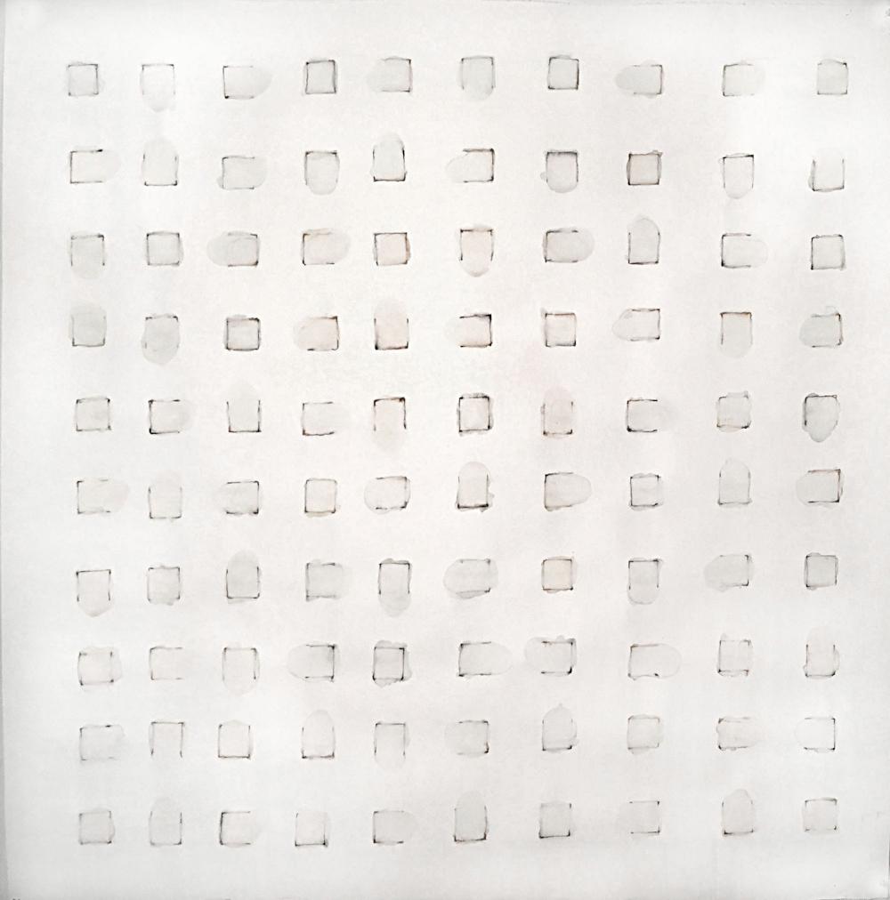 100 Vanishing Squares.jpg