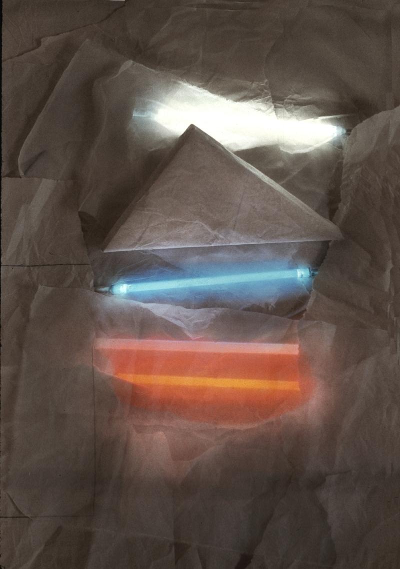 18 NEON-3 colors.jpg