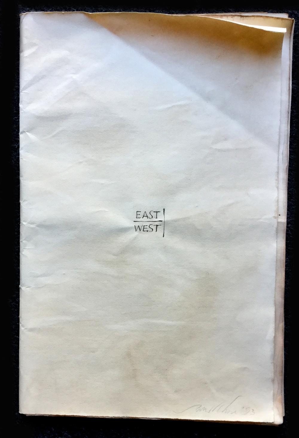 EAST WEST.jpg