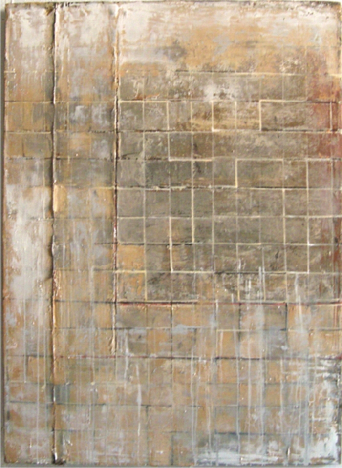 WALL 2007