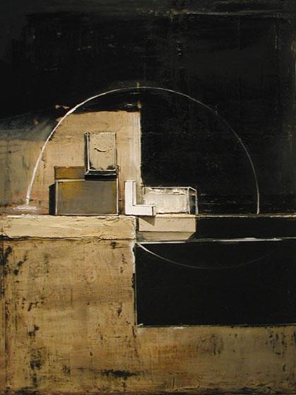 BIG L  2003