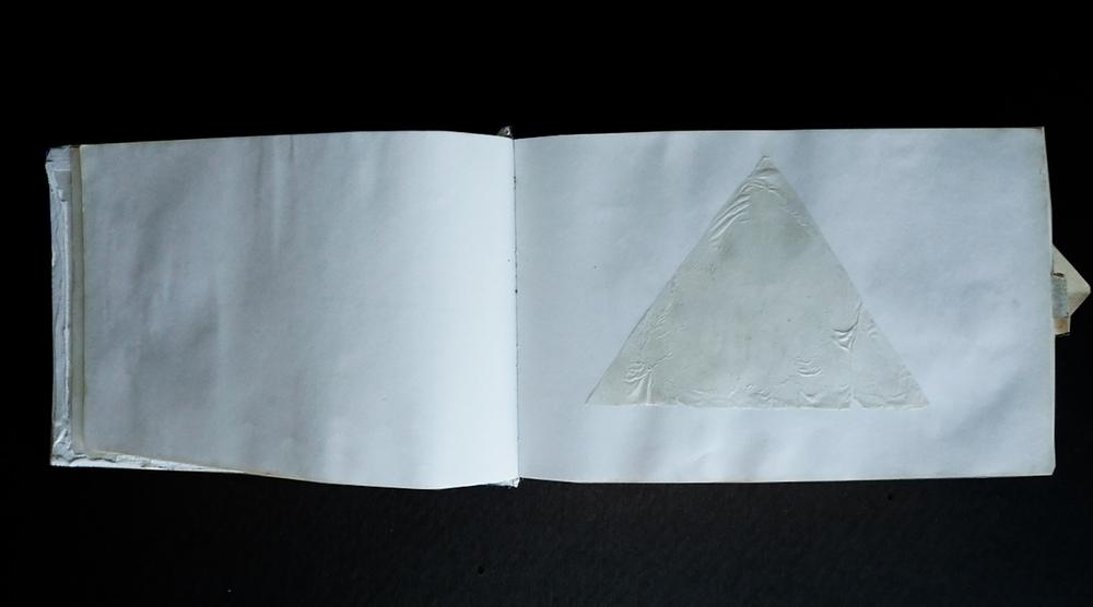 9 P.jpg