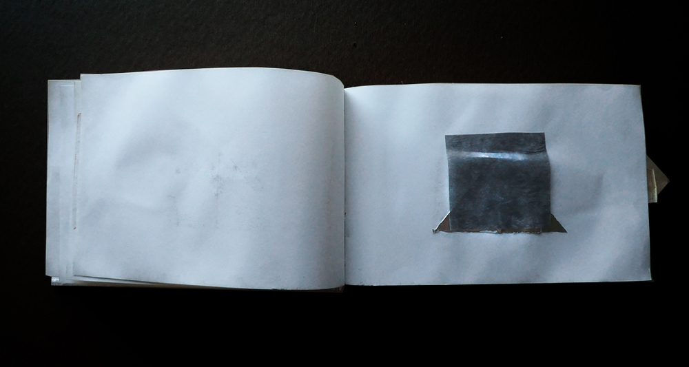 17P.jpg