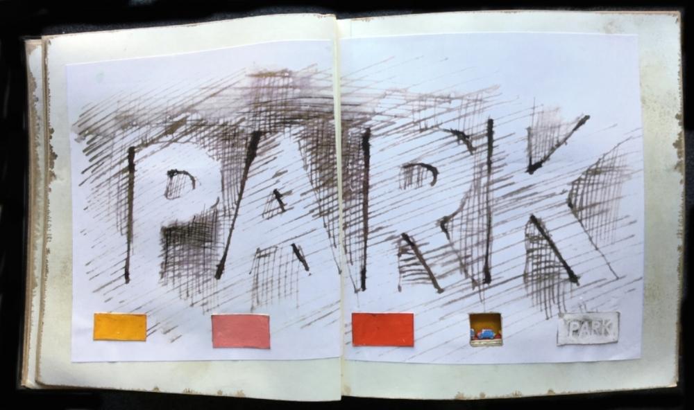 PARK BIG.jpg