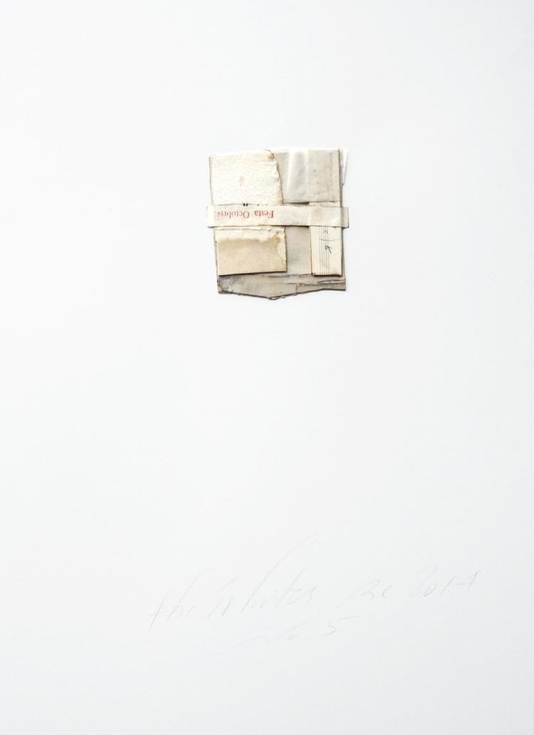 WHITES+5+copy.jpg