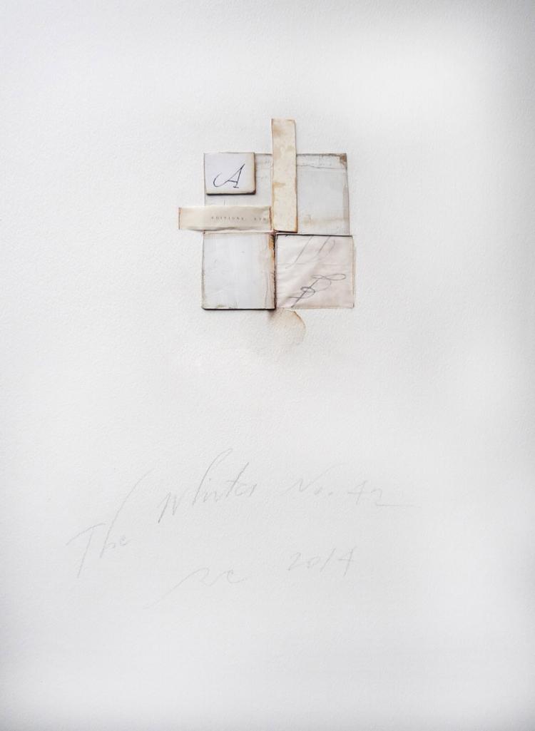 WHITES no. 42.jpg
