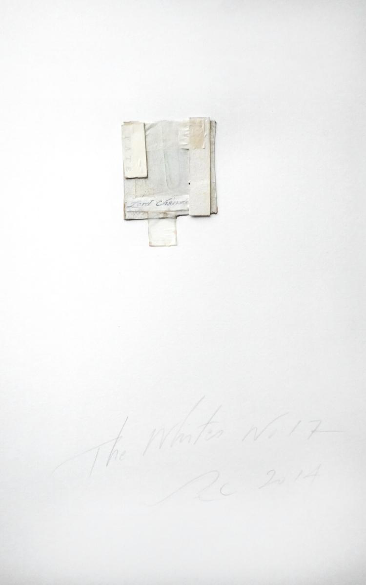 WHITES no. 17.jpg
