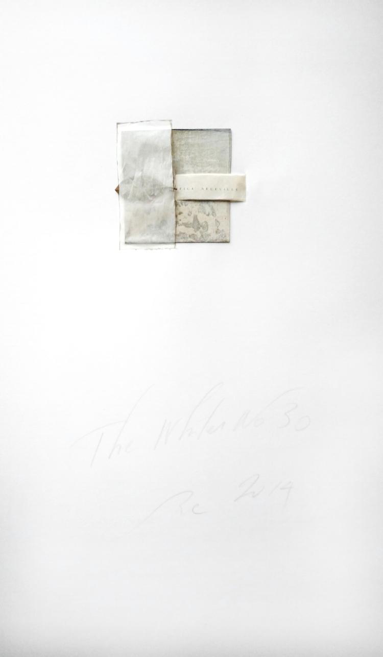 WHITES no. 30.jpg