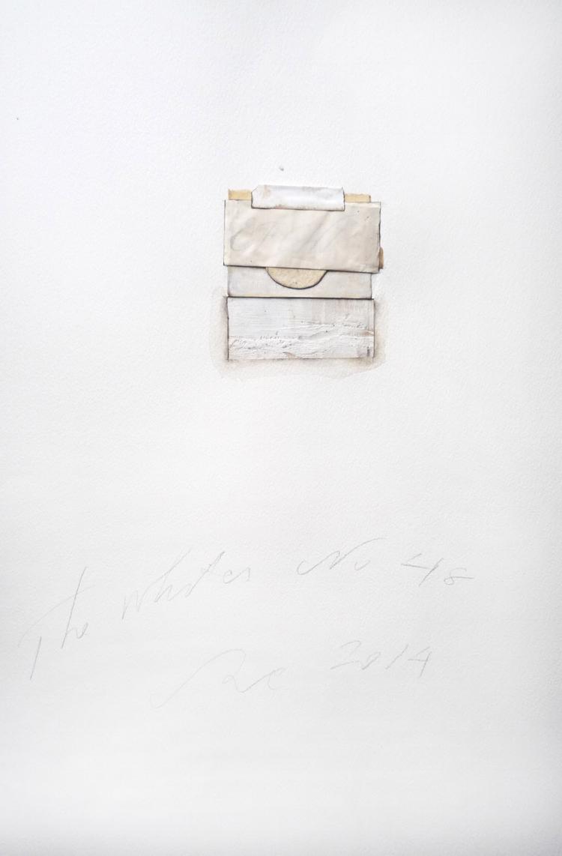 WHITES no. 48.jpg