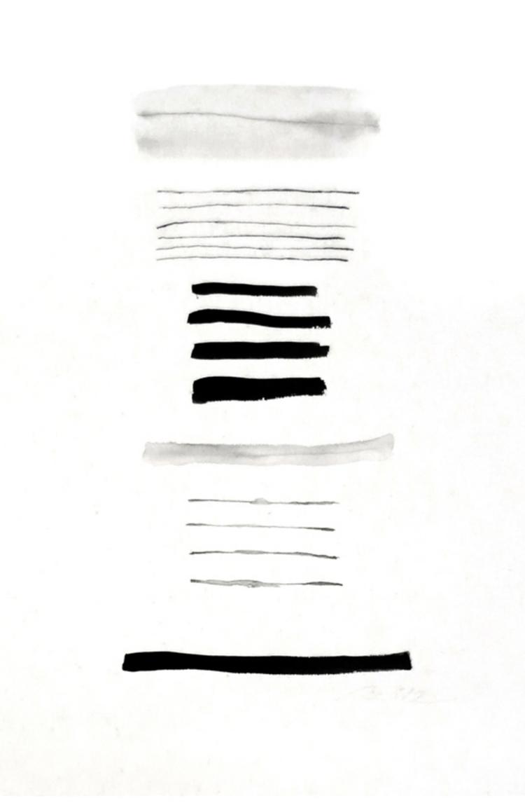 LINES+1.jpg