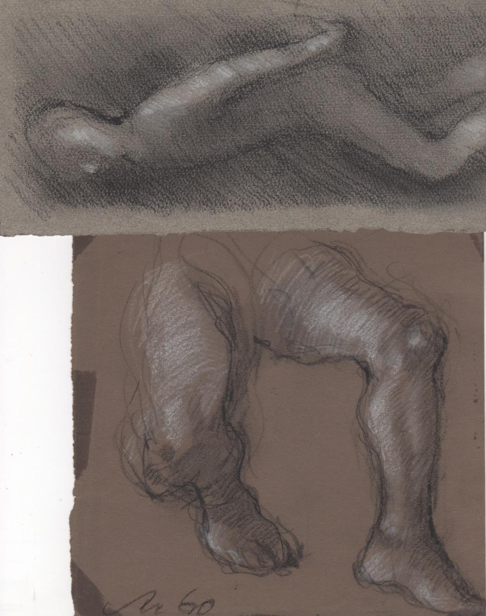 FIGURE LEGS.jpg