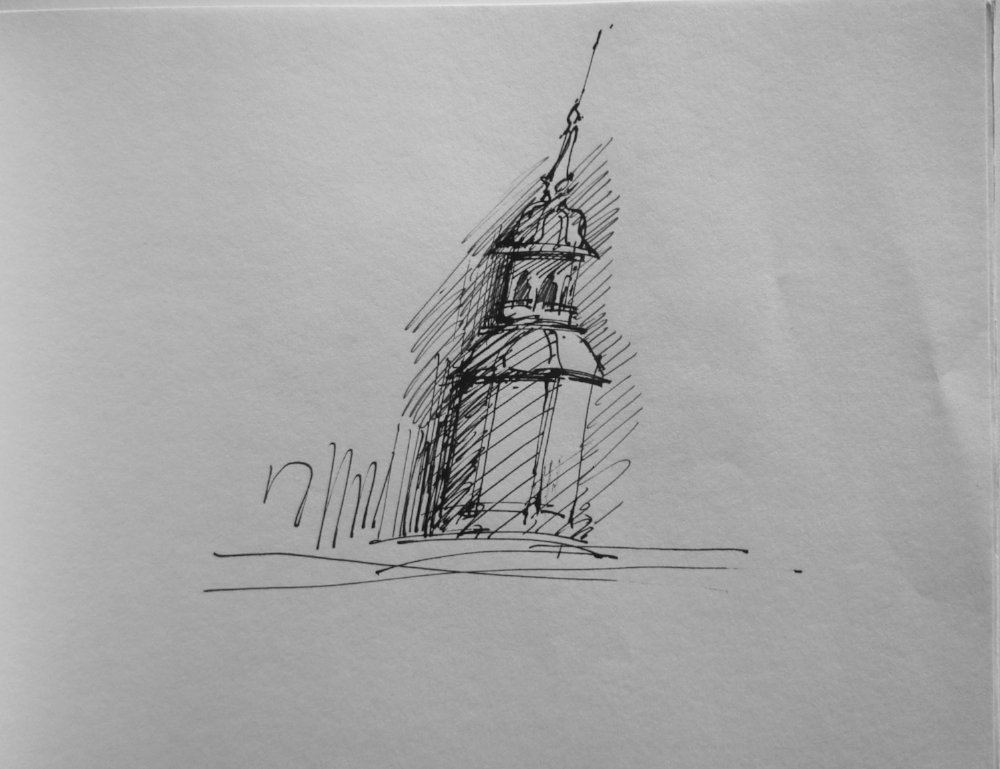 TOWER-FLORENCE.jpg