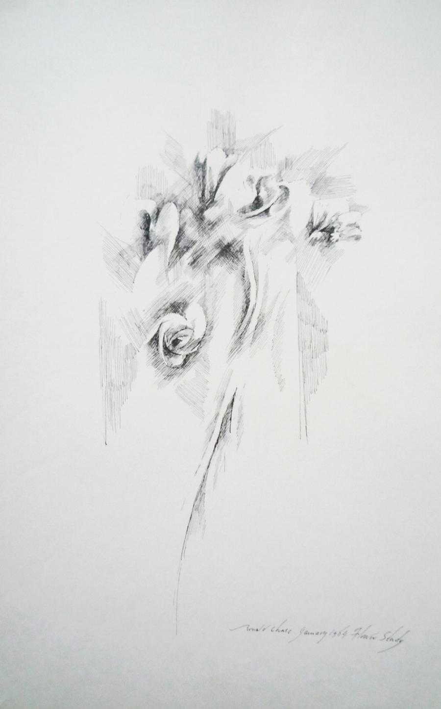 FLOWER STUDY.jpg