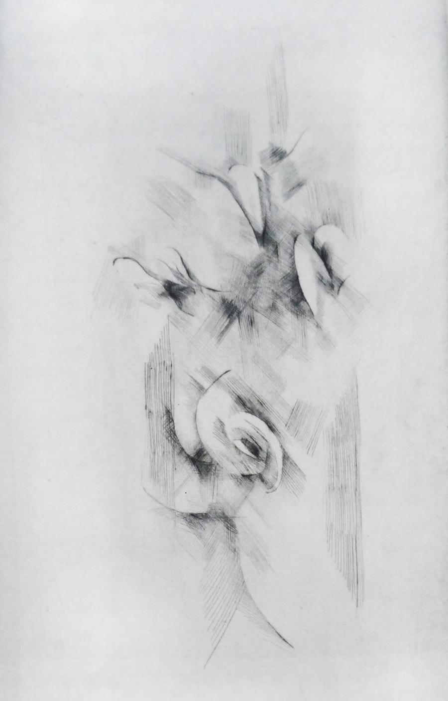FLOWERS etching copy.jpg