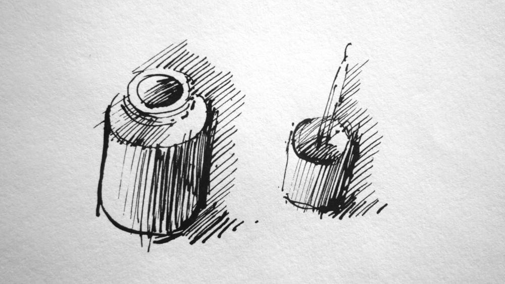 INK POT.jpg