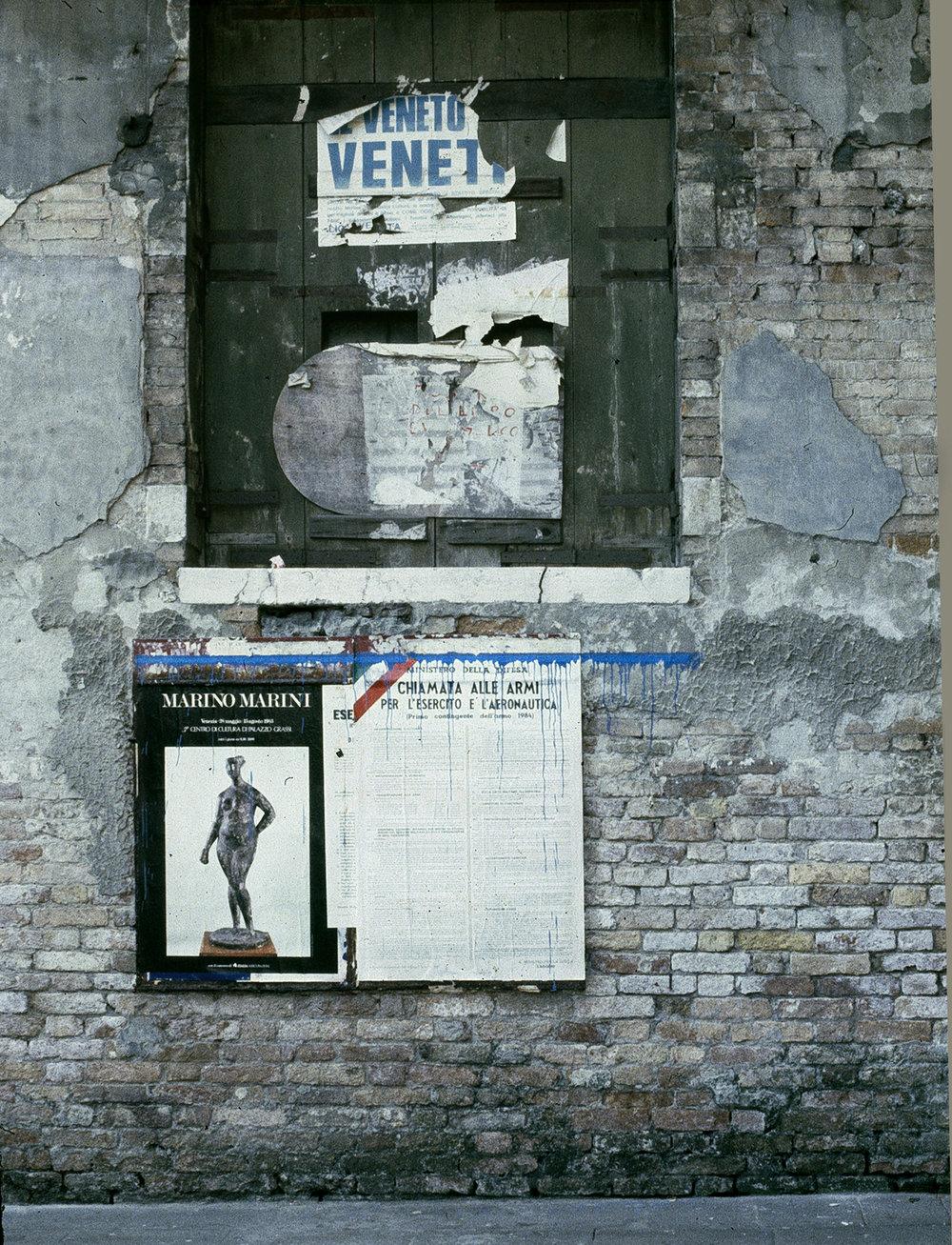 GRAFFiTI de VENEZIA VIA VENETO.jpg