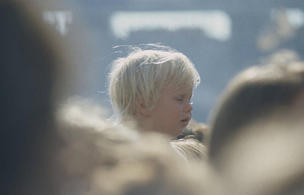 CHILD ABoVe.jpg