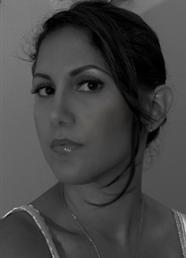 Eva Salcedo