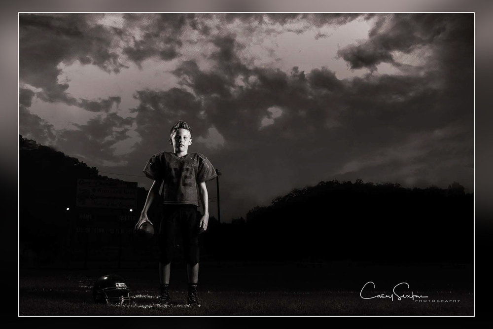 Casey Sexton Family Photography (16).jpg